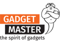 Gadgets wholesale, gadget master, unique gifts